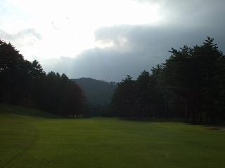 090928ゴルフ.jpg